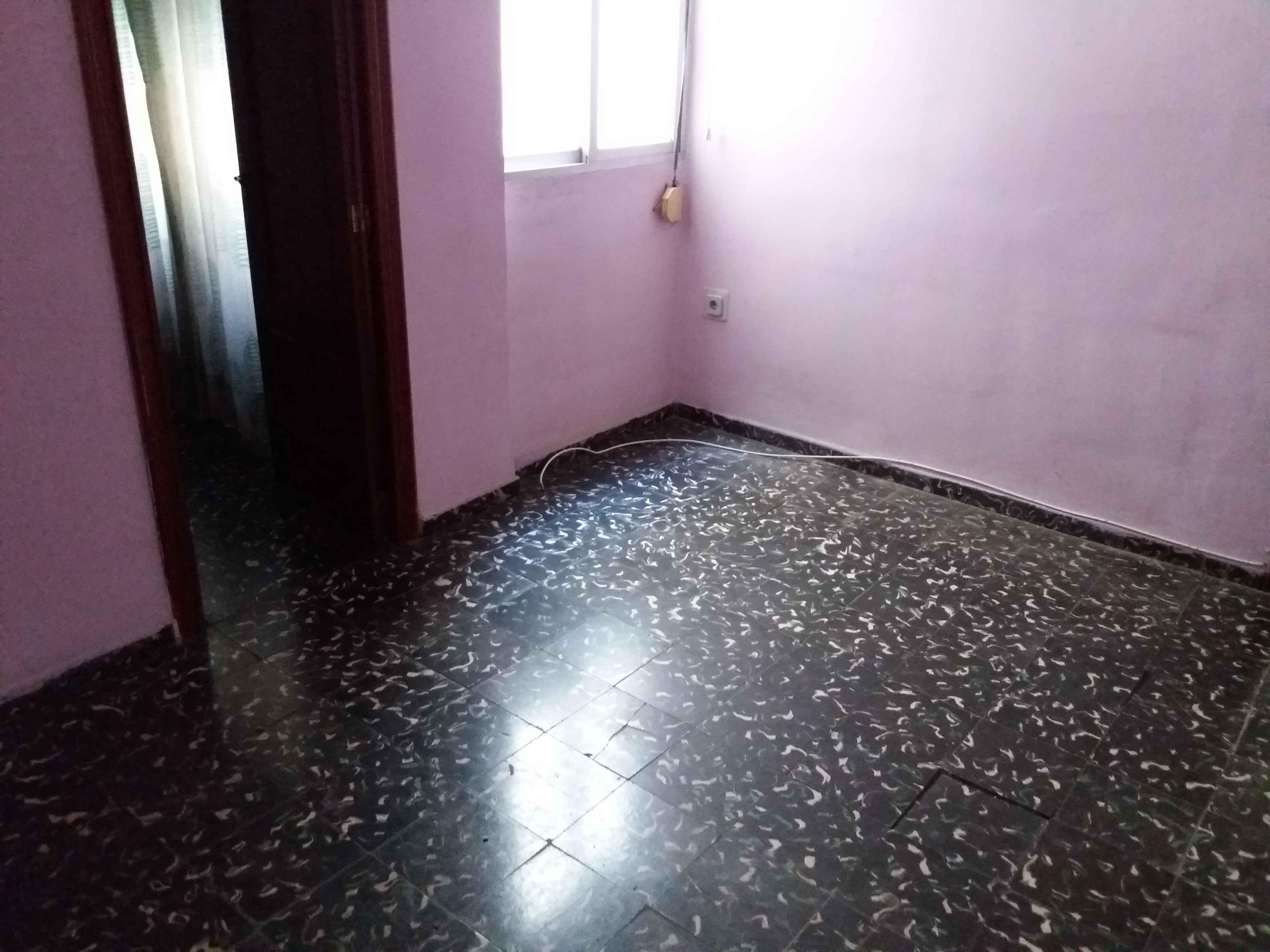 Suelo hidraulico precio m2 fabulous restauracin de pavimentos pulidores de suelo en barcelona - Suelo hidraulico precio ...